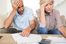 Single Loan Debt